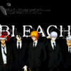 bleach.png