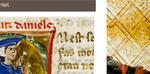 04.04.15 : Découvrez la vie et l'œuvre du troubadour Arnaut Daniel