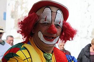 carnaval venitien etaules 2011 (44)