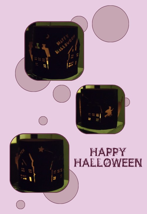 happy-halloween-copie-1.jpg
