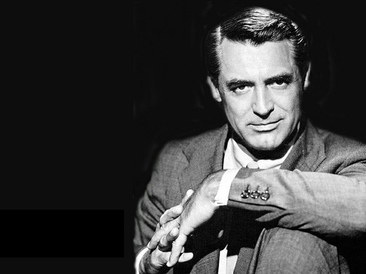 Cary grant1