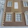 peinture fenêtres - huisseries (3)