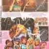 Winx Club L\'Aventure Magique - La BD du film - Page 01.jpg