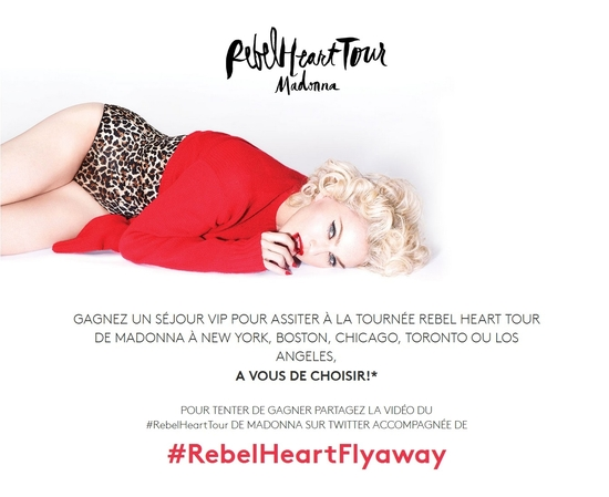 RebelHeartFlyAway