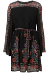 topshop-black-floral-border-dress-profile