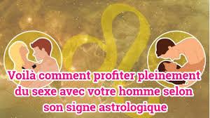 """Résultat de recherche d'images pour """"Le Sexe et les signes Astrologiques"""""""