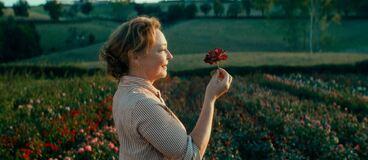 La Fine fleur: Catherine Frot