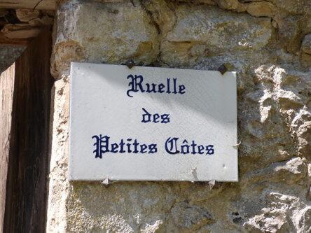 Entre Seine et Epte (V1 Version courte)