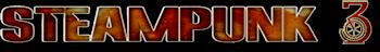 *** steampunk 3 ***