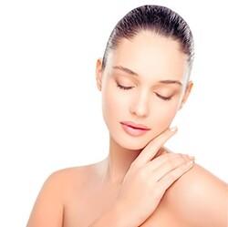 Lipofilling du visage : Définition et Suites