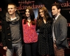 breaking-dawn-111011-3