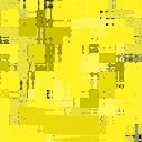 Etape 79 Comment faire un calendrier avec  cadre  pattern (Préparation du Dossier pattern)