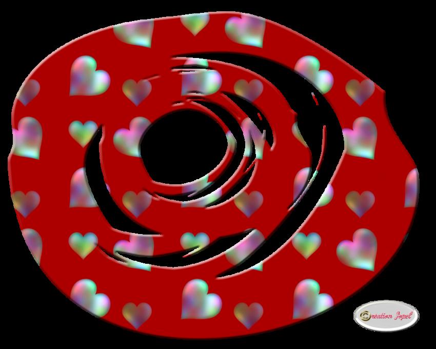 Clusters avec Coeur parJopel