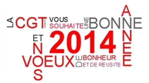 bonne-année-2014-pour-site-CGT