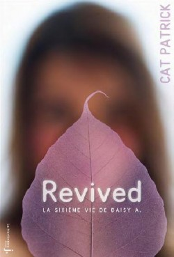 Revived, de Cat Patrick