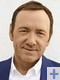 dominique collignon maurin voix francaise kevin spacey
