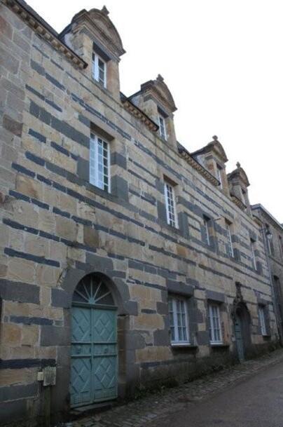 Daoulas (10)