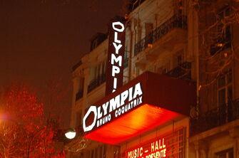 """Résultat de recherche d'images pour """"stephan eicher olympia 3 mars 2000"""""""