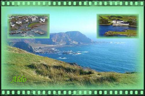 PPS Islay