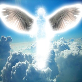 Anges, serviteurs de Dieu en mission pour les croyants Anges, serviteurs de Dieu en mission pour les croyants  Jean-Luc Gadreau