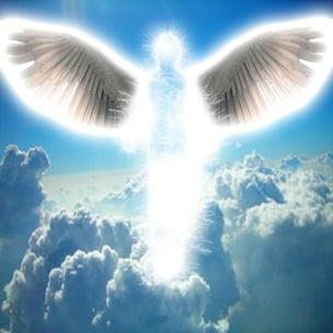 """Résultat de recherche d'images pour """"ange de Dieu"""""""