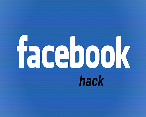 Had To Hack A Facebook Password? Here Is The Best Ways To Do It