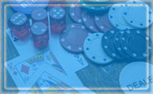 Masih Pemula Serta Bingung Turuti Langkah Ini Untuk Main Judi Poker Indonesia Seru