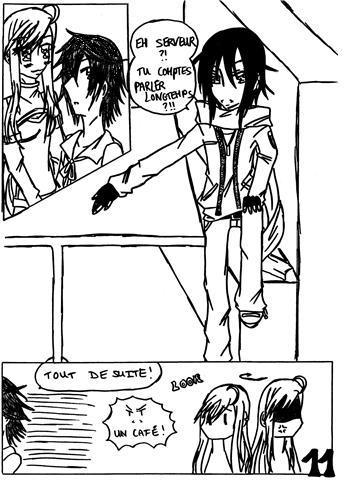 Page 11 de GAM