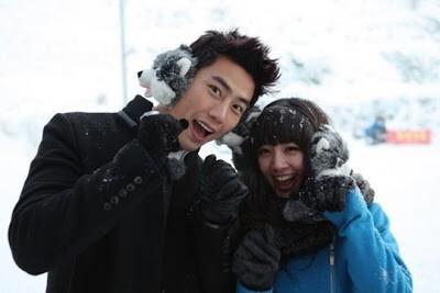 taecyeon-gui-gui-we-got-married-episode.jpg