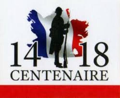"""11 novembre : """"Cela vaut toutes les leçons d'Histoire"""", dit Jean-Marc Todeschini"""