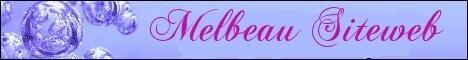 Melbeau Siteweb .