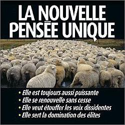 a-dissidence-NOM-pensee-unique-Nouvelle-pensee-unique.jpg