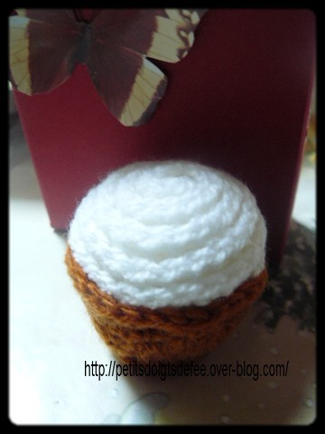 cupcake-blanc1.JPG