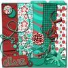 kit__diva_by_rosa_socken-d33clwx.jpg