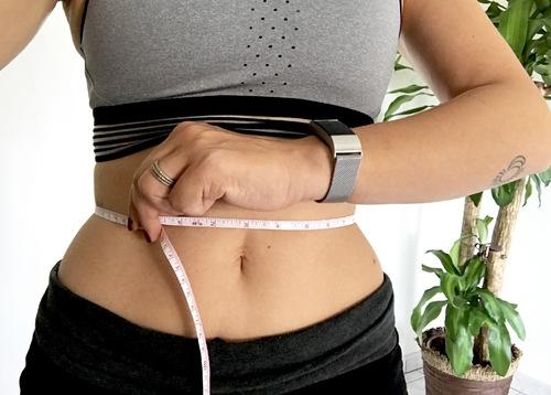 Mieux manger et bouger plus après 6 mois : bilan