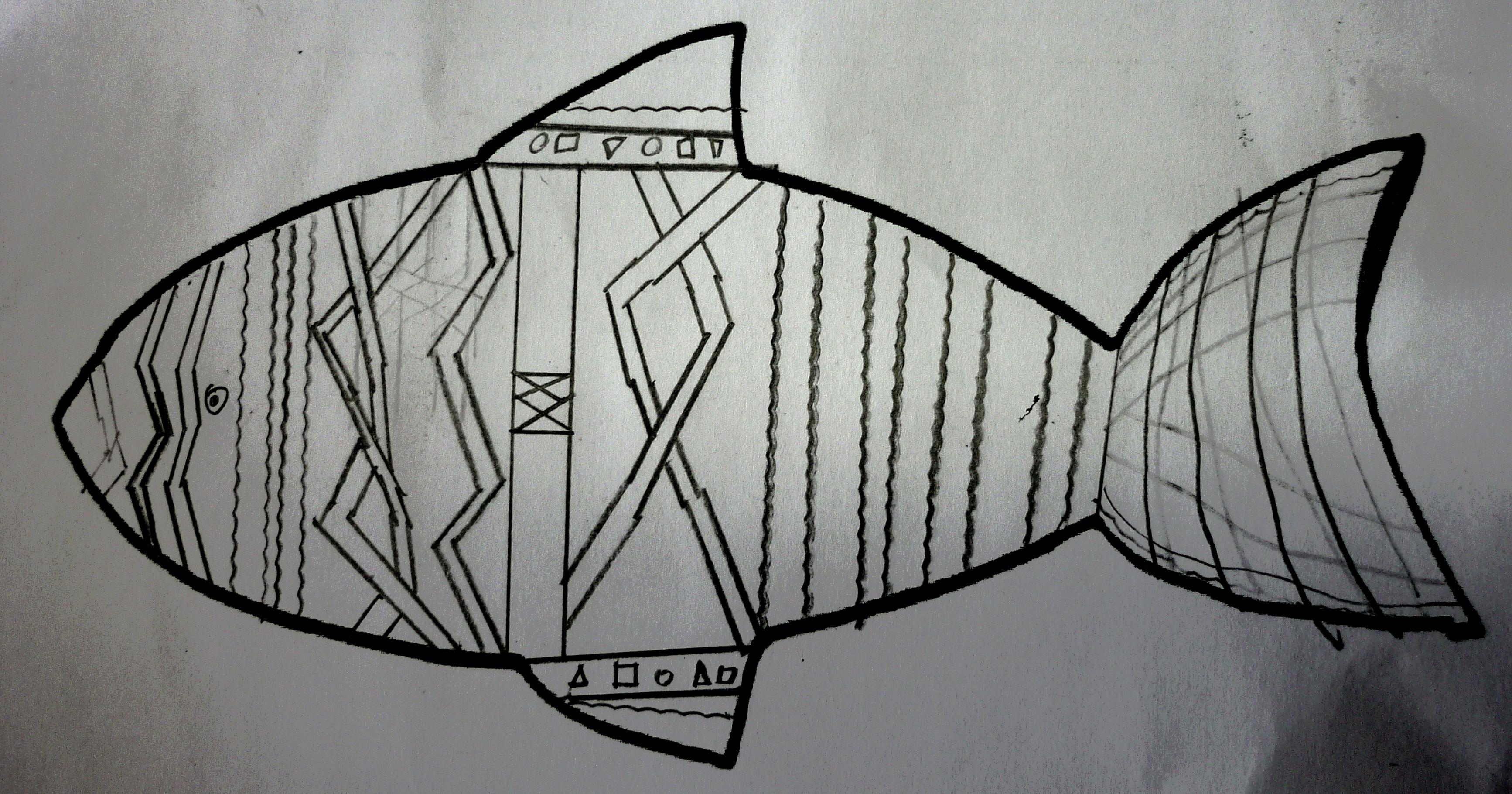 poisson21