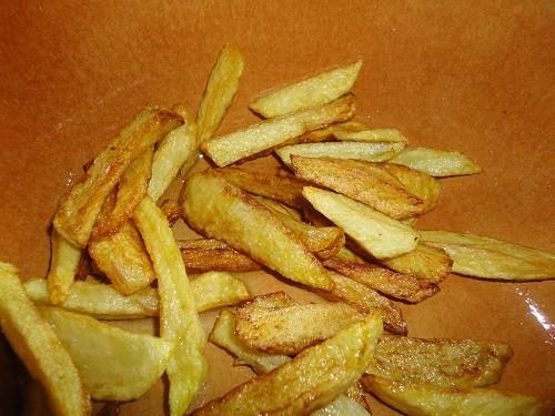 frites0303131.jpg