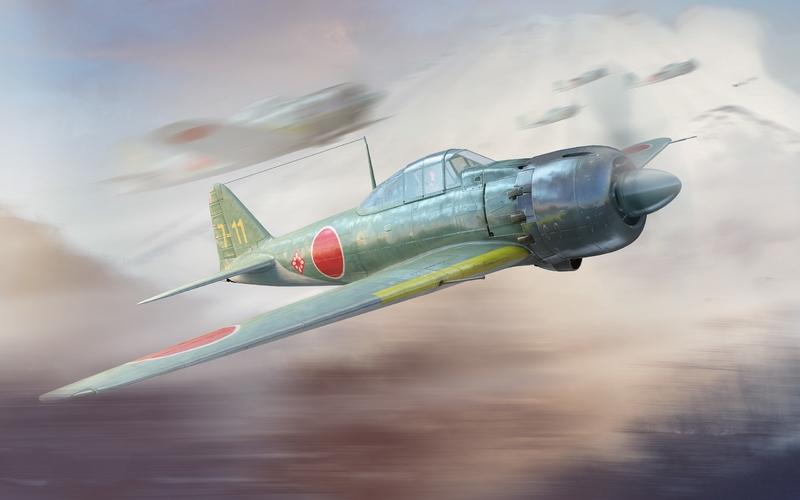 Avions: 20 Images d'avions #5