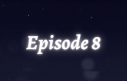 To My Star - Episode 8