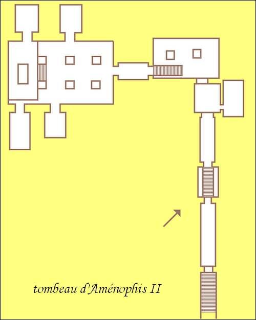 Patrimoine mondial de l'Unesco : Thèbes antique et sa nécropole - Egypte -