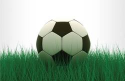 Parlons sport !!!