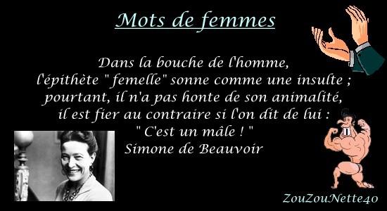 MOTS-DE-FEMMES-N--10-.jpg