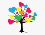 Recette de la pomme d'Amour