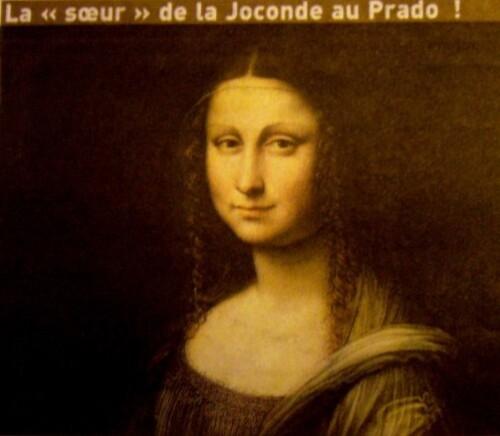 Copie-de-20120202_17.JPG