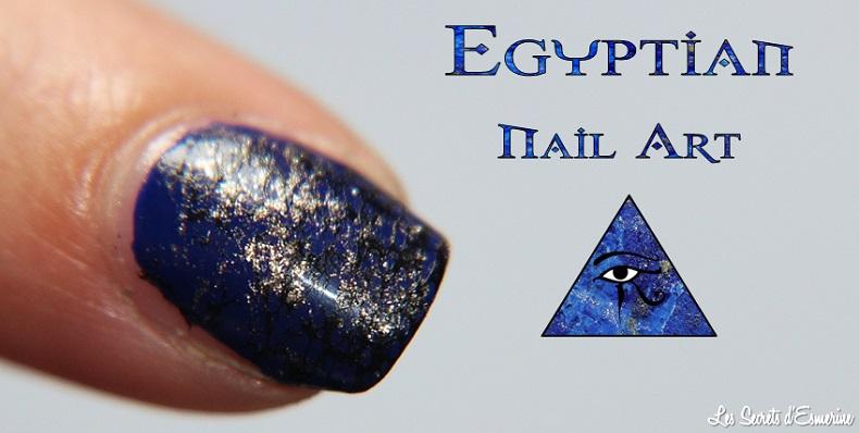 nail-art-lapis-lazuli-bleu-egypte