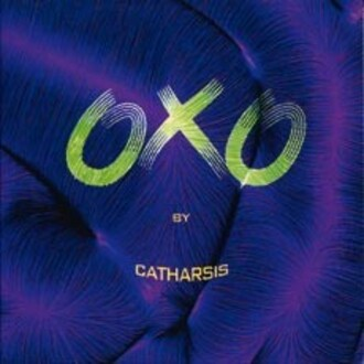 CATHARSIS LP 7 Oxo