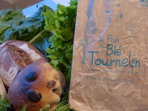 Mercredi 31 juin : légumes, fruits, volailles, laitages et pains....;