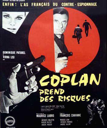 COPLAN-PREND-DES-RISQUES.jpg
