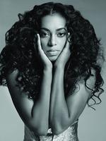 La sœur de Beyoncé fait un tabac