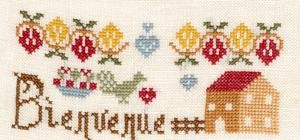 2--me-objectif-Sal-Bienvenue-Isa-Vautier.jpg
